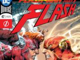 The Flash Vol 5 47