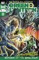 The Green Lantern Vol 1 12