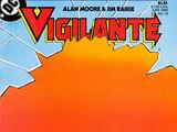 Vigilante Vol 1 18