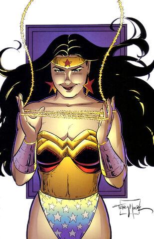 File:Wonder Woman 0212.jpg