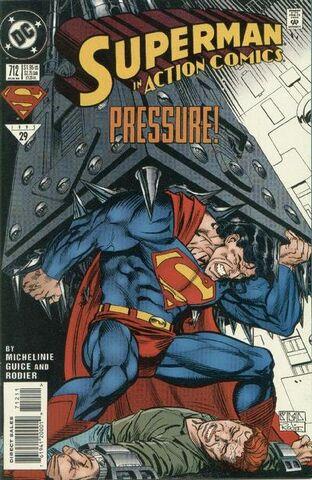 File:Action Comics Vol 1 712.jpg