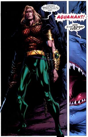 File:Aquaman Arthur Joseph Curry 0022.jpg