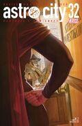 Astro City Vol 3 32