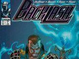 Backlash Vol 1 27