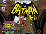 Batman '66 Vol 1 9