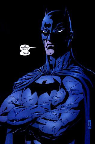 File:Batman 0227.jpg