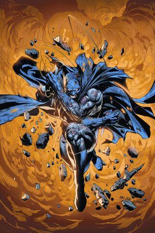 File:Batman 0435.jpg