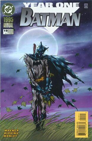File:Batman Annual 19.jpg