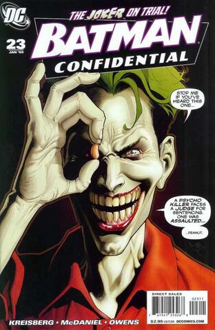 File:Batman Confidential Vol 1 23.jpg