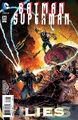 Batman Superman Vol 1 24