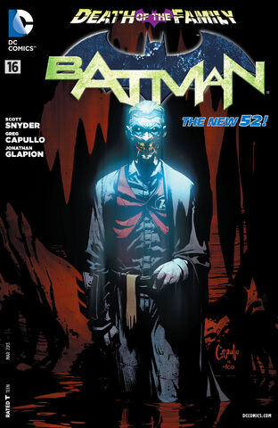File:Batman Vol 2 16 Combo.jpg