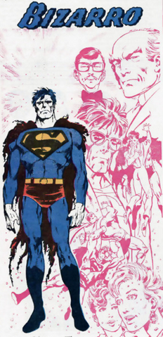File:Bizarro I New Earth 001.png