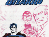 Bizarro I (New Earth)