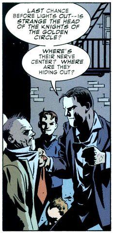 File:Bruce Wayne Detective 27 003.jpg