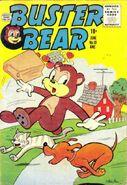 Buster Bear Vol 1 10