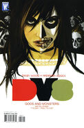 DV8 Gods and Monsters 2