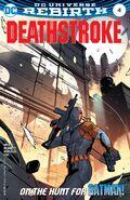 Deathstroke Vol 4 4
