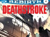 Deathstroke Vol 4 4