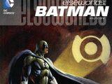 Elseworlds: Batman Vol. 1 (Collected)