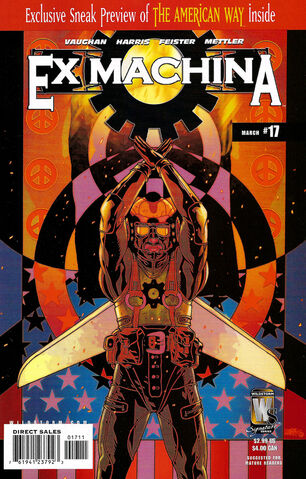 File:Ex Machina Vol 1 17.jpg