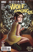 Fables The Wolf Among Us Vol 1 10