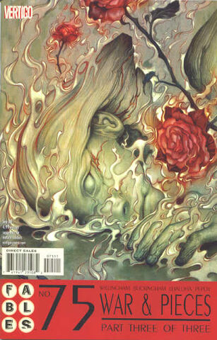File:Fables Vol 1 75.jpg
