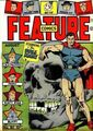 Feature Comics Vol 1 80