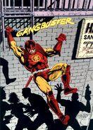 Gangbuster 01