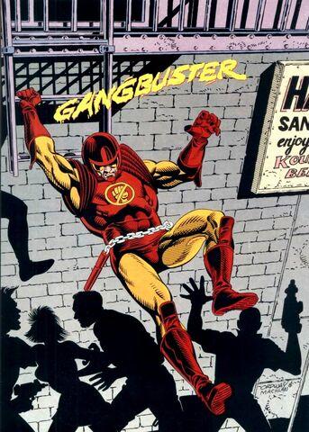 File:Gangbuster 001.jpg