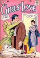 Girls' Love Stories Vol 1 75