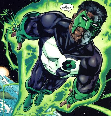 File:Green Lantern (Kyle Rayner) 007.jpg