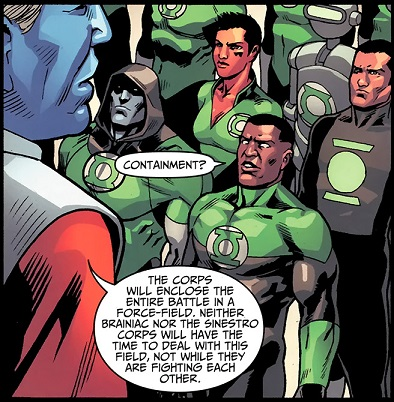 File:Green Lantern Corps DCUO 002.jpg