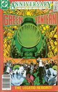 Green Lantern v.2 200