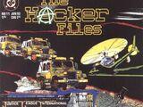Hacker Files Vol 1 11
