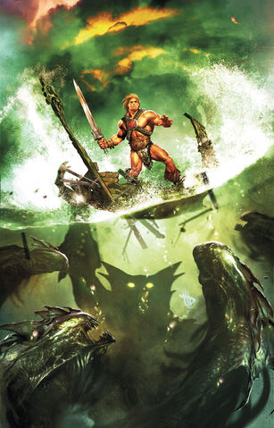 File:He-Man and the Masters of the Universe Vol 1 3 Textless.jpg