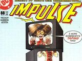 Impulse Vol 1 88