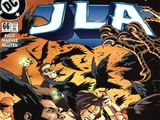 JLA Vol 1 66