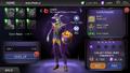Joker DC Legends 0003