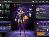 Joker (DC Legends)
