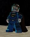 Jor-El Lego Batman 0001