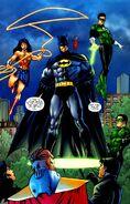 Batman e15