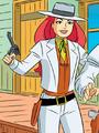 Katherine Manser Scooby-Doo Team-Up 001