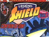 Legend of the Shield Vol 1 6