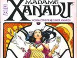 Madame Xanadu Vol 2 10