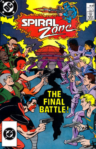 File:Spiral Zone Vol 1 4.jpg
