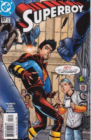 File:Superboy Vol 4 97.jpg