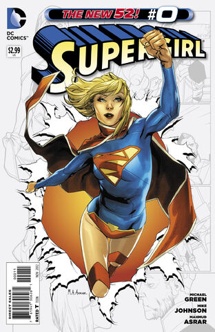 File:Supergirl Vol 6 0.jpg