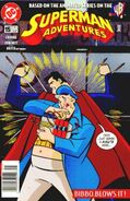 Superman Adventures Vol 1 15