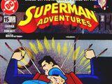 Superman Adventures Vol 1 15