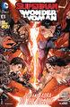 Superman Wonder Woman Vol 1 6